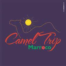 Cameltripmorocco 1