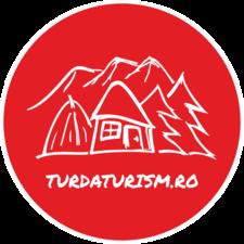 Logo Turdaturism2016 V2