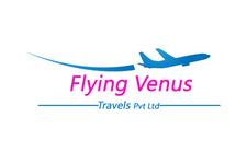 Premium Travel Logo Design 1 Copy