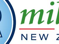 Air Milford Logo Small