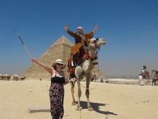 Cairo Day Trip 1 Sharm 00985 15