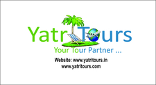 Yatri Tours