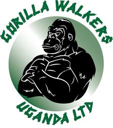 Gorillawalkers