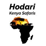 Hodarisafaris Weblogov