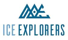 Ice Explorers
