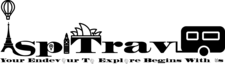 Inspi Logo 1