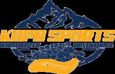 Kupa Sports Logo