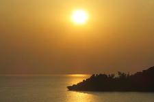 Lake Kivu3