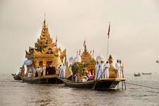 Phaung Daw Oo Pagoda 6