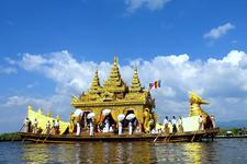 Phaung Daw Oo Pagoda 3