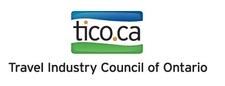Tico Logo 1