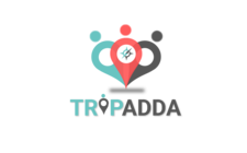Trip Adda Final Logo Done1 Copy