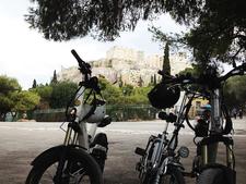Athensbiketour2
