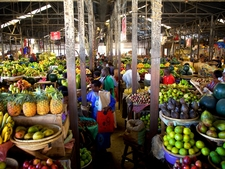 Breaking Borders Mariana Van Zeller Michael Voltaggio Rwanda 016 Jpg Rend Tccom 1280 960