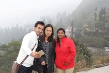 Darjeeling 3
