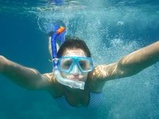 Diving 2299609 1920
