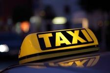 Executive Taxis Oxford