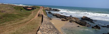 Galle Beaches Trip In Sri Lanka