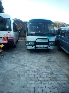 Www.eastafricacarrental.com