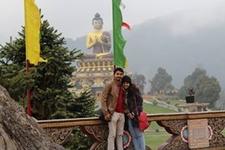 Iplan Darjeeling