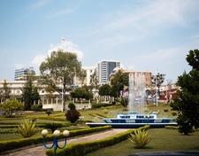Kigali City Center 960x750