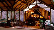 Mara Sopa Lodge 1
