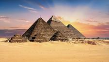 Pyramids 2159286 1920