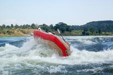 Rafting 1 Copy 2