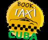 Taxi Logo 80