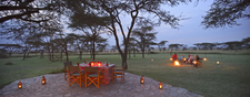 Topi House Outdoor Dinner And Fire Main Mr