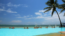 Voyager Beach Resort 3