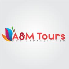 A&m Tours