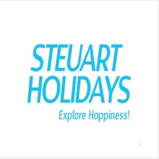 Steuart Logo
