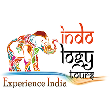 Indology Tours