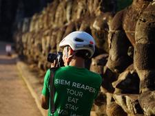 Siem Reaper Tours