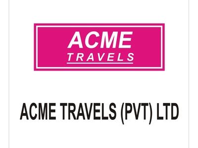 Acme Board