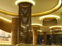 Garnish Restaurant