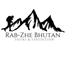 Rab-Zhe Bhutan