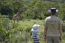 Lifetimesafaris Safari Trip3