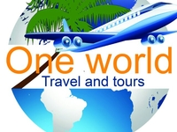 One World Travel and Tours