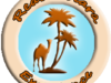 Real Sahara Experience Logo