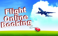 Best Way To Book Cheap Air Tickets Online