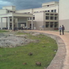 Bhadrak Institute Of Engineering And Technology