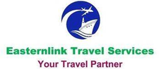 Easternlink Logo