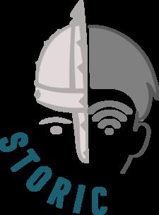 Logo Storic