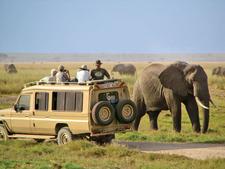 Nninzi Tours And Safari Holiday Tour Company Uganda East Africa 1 Www Nninzitours Com 3