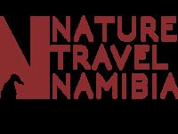 Nuwe Logo Namibia