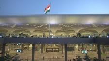 Pune To Mumbai Airport Taxi Service