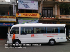 Anh Hoian Bus 1