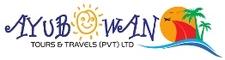 Ayu Logo1